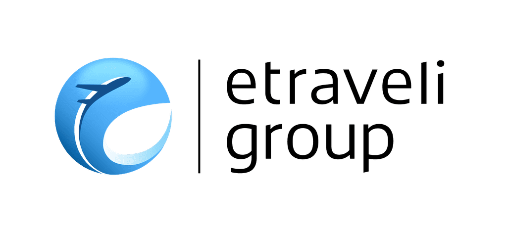eTraveli Group